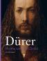 Albrecht Dürer. Meisterwerke im Detail. Bild 1