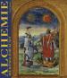 Alchemie. Die Königliche Kunst. Bild 1