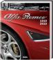 Alfa Romeo 1910-2010. Bild 1
