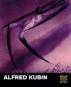 Alfred Kubin. Bild 1