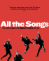All The Songs. The Story Behind Every Beatles Release. Bild 1
