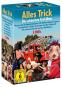 Alles Trick: Die schönsten Trickfilme. 5 DVDs. Bild 1