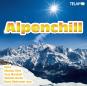 Alpenchill. CD. Bild 1