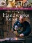 Alte Handwerkskunst. Bild 1