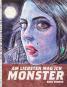 Am liebsten mag ich Monster. Graphic Novel. Bild 1