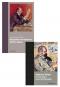 Ambroise Vollard. Erinnerungen eines Kunsthändlers & Gespräche mit Cézanne, Renoir, Degas. 2 Bände im Set. Bild 1
