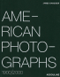 American Photographs: 1900/2000. Bild 1