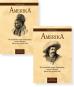 Amerika. Die Geschichte seiner Entdeckung. 2 Bde. Bild 1