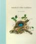 Amerikas anderer Audubon. America's Other Audubon. Bild 1