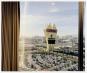 Andreas Schmidt - Las Vegas. Bild 1