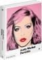 Andy Warhol Porträts. Bild 1