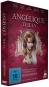 Angélique (Gesamtedition). 3 DVDs. Bild 1
