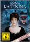 Anna Karenin. DVD Bild 1