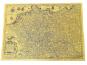 Antica Karte: Germania um 1602 Bild 1
