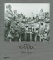 Antoni Gaudi. Fotografien von Peter Knaup. Bild 1