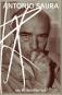 Antonio Saura. Die Retrospektive. Bild 1