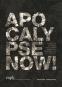 Apocalypse Now! Visionen von Schrecken und Hoffnung in der Kunst vom Mittelalter bis heute. Bild 1