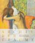 Archiv der Träume. Meisterwerke aus dem Musée d'Orsay. Bild 1