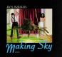 Aris Kalaizis. Making Sky. Bild 1