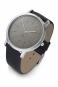 Armbanduhr für Herren »Tempus«. Bild 1