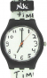 Armbanduhr »Time« nach Niki de Saint Phalle. Bild 1