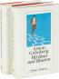 Arnon Grünberg. Mit Haut und Haaren. Der jüdische Messias. 2 Bände im Paket. Bild 1