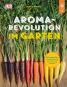 Aroma-Revolution im Garten. Maximaler Geschmack für Obst und Gemüse. Bild 1