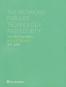 Ars Electronica 1979-2009 Die ersten 30 Jahre. Netzwerk für Kunst, Technologie und Gesellschaft. Bild 1