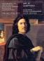Ars et Scriptura. Festschrift für Rudolf Preimesberger zum 65. Geburtstag. Bild 1