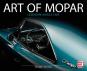 Art of Mopar. Legendäre Muscle Cars. Bild 1