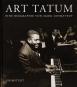 Art Tatum. Eine Biographie. Bild 1