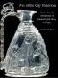 Arts of the City Victorious. Islamische Kunst und Architektur in Nordafrika und Ägypten unter der Herrschaft der Fatimiden. Bild 1