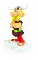 Asterix als Wikinger. Bild 1