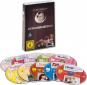 Astrid Lindgren. Liebhaber Edition. 10 DVDs. Bild 1