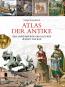 Atlas der Antike. 2500 Jahre Imperien und Kulturen in Wort und Bild. Bild 1
