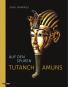 Auf den Spuren Tutanchamuns. Bild 1