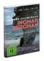 Auf der Suche nach Ingmar Bergman DVD Bild 1