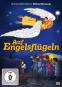 Auf Engelsflügeln. DVD. Bild 1