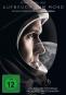 Aufbruch zum Mond. DVD. Bild 1