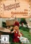 Augsburger Puppenkiste: Die Opodeldoks. DVD. Bild 1