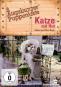 Augsburger Puppenkiste: Katze mit Hut. DVD. Bild 1