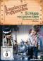 Augsburger Puppenkiste: Schlupp vom grünen Stern - Neue Abenteuer auf Terra. DVD. Bild 1