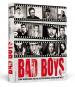 Bad Boys. Eine Hommage an die besten bösen Jungs der Welt. Bild 1