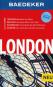 Baedeker Reiseführer London. Mit großem Cityplan. Bild 1