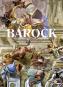 Barock. Theatrum Mundi. Die Welt als Kunstwerk. Bild 1