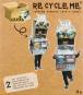 Bastelbox »Roboter«. Bild 1