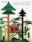 Baumhäuser. Märchenschlösser, die in den Himmel wachsen. Bild 1