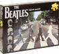 Beatles »Abbey Road«-Puzzle. 1000 Teile. Bild 1
