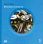 Beckmann and America. Kunst zum Hören. Buch mit CD. Bild 1
