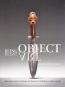 Being object. Being art. Meisterwerke aus den Sammlungen des Museums der Weltkulturen Frankfurt am Main. Bild 1